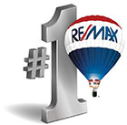 #1 REMAX Agent Logo - Homes For Sale in Mesquite, NV